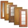 Двери, дверные блоки в Обухово