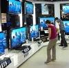Магазины электроники в Обухово