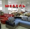 Магазины мебели в Обухово