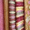 Магазины ткани в Обухово