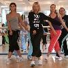 Школы танцев в Обухово