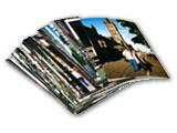 Фотостудия Stopkadr - иконка «фотосалон» в Обухово
