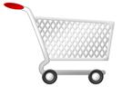 Торэкс - иконка «продажа» в Обухово